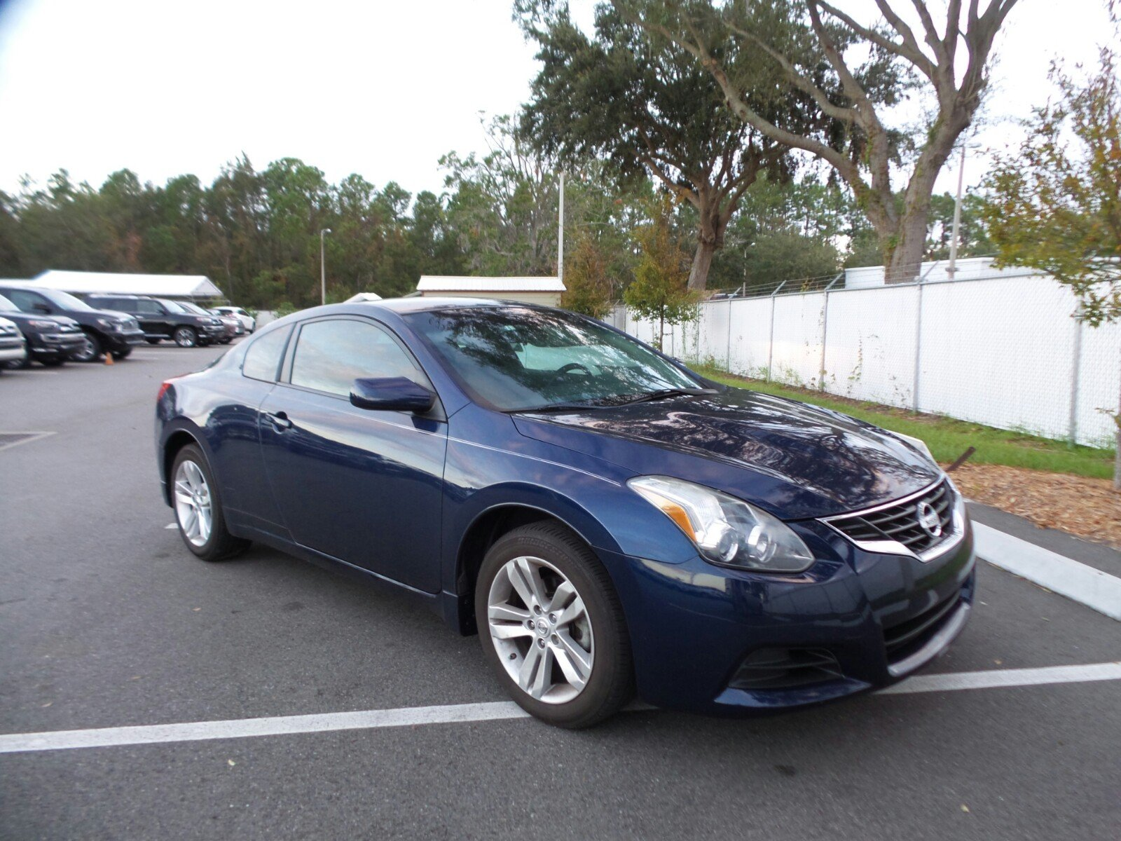 303 used cars for sale near st augustine arlington toyota
